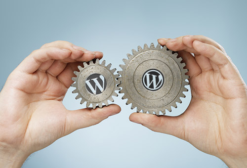 5 Quick and Easy Tricks To Improve Your WordPress Theme