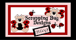 Scrapping Bug Designs Blog