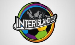Hasil Final Inter Island Cup 2012 Persisam vs Sriwijaya