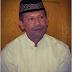 """TG Abdul Majid """"Pilih Pemimpin Jangan DiCoba-coba"""""""