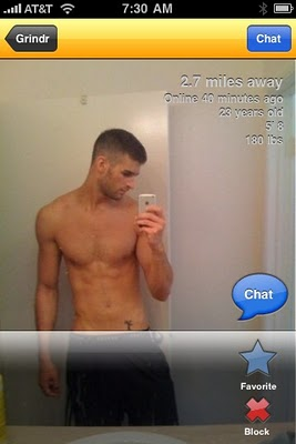 from Judah locate gays by phone