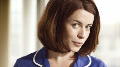 Frankie starring Eve Myles