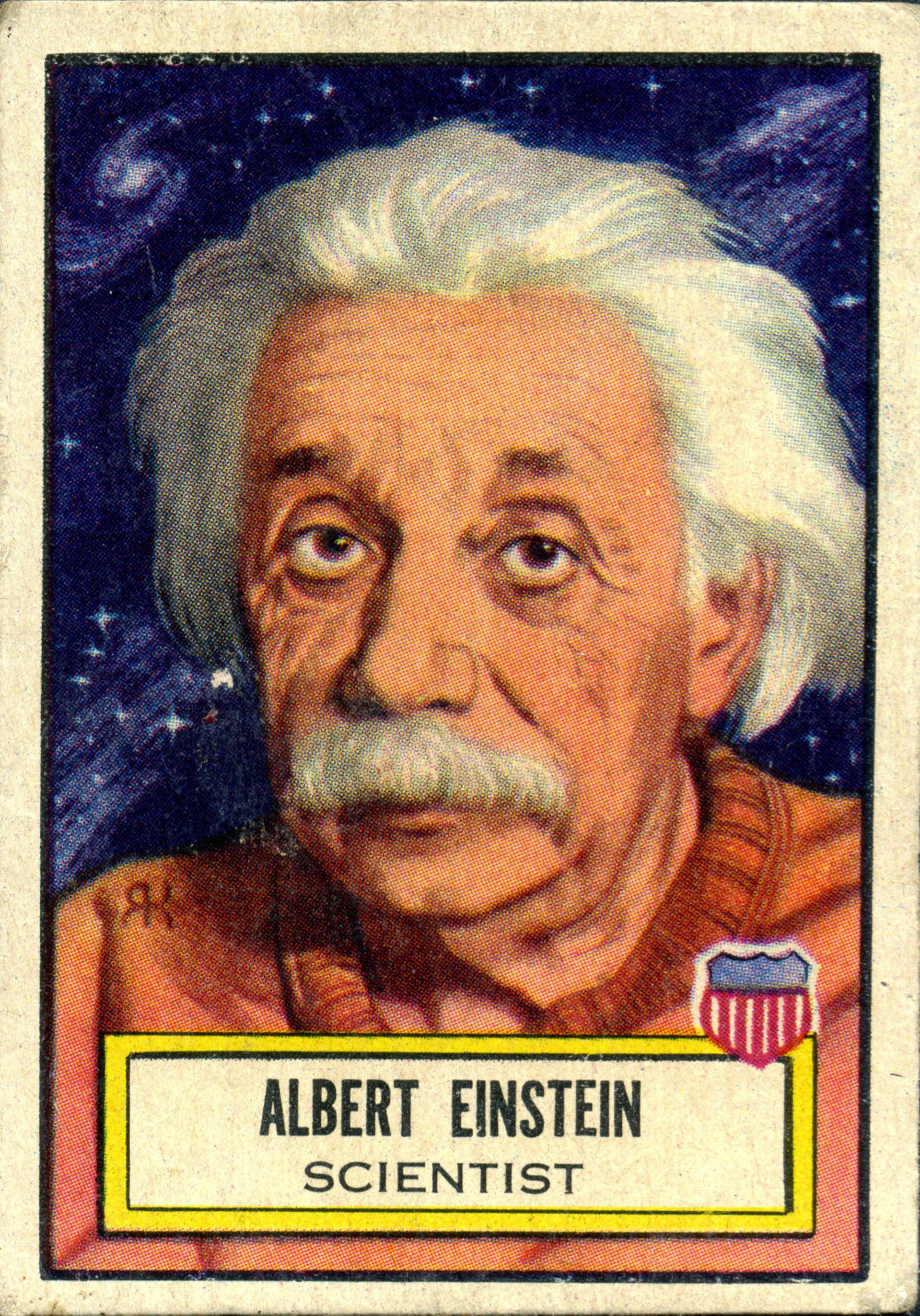 a look into life and achievements of albert einstein The expanded quotable einstein by alice calaprice  the troubles of this life with consolation,  albert einstein: creator and rebel, 139.