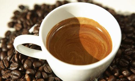 Cialde compatibili nespresso te