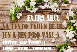 https://www.umelluzinky.cz/umelluzinky/eshop/4-1-EXTRA-AKCE-NA-TENTO-TYDEN