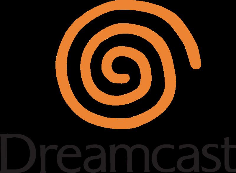 Uriel's Cave: Sega Dremcast II annuncio imminente?
