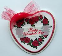 http://4.bp.blogspot.com/-kRYBqbAACfM/UPF3salaI5I/AAAAAAAAK_s/V4D9Vnb0tI4/s1600/CAL+shaped+card+1.JPG