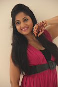 Madhavi Latha new glamorous photos-thumbnail-6