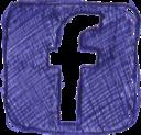 La page Facebook du blog !