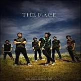 Lirik Lagu The Face - Pria Bodoh