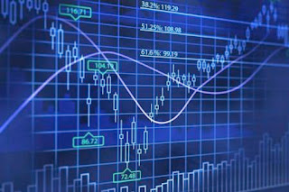Como invertir correctamente en la compra de acciones