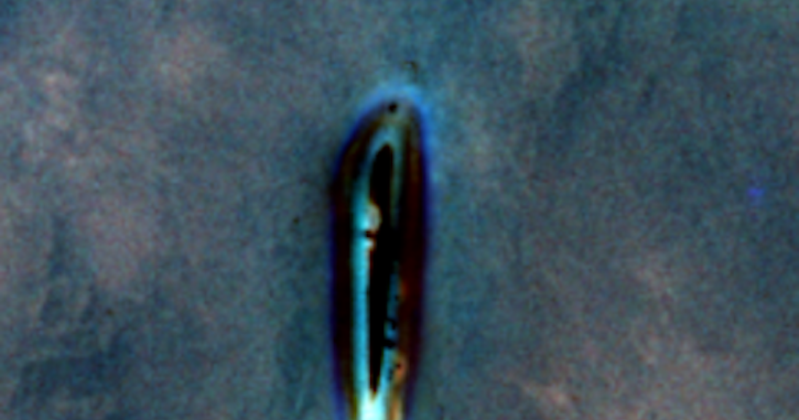 discovery alien spacecraft - photo #25