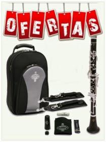 http://musicartecanarias.es/instrumentos-de-viento-madera-y-metal/27-buffet-e12-.html