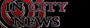 In City News Magazine