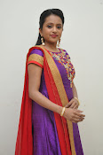 Suma photos from Shivam audio release-thumbnail-7