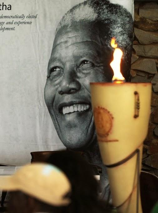 Despedida do líder sul-africano terá três dias de cortejo fúnebre pelas ruas de Pretória