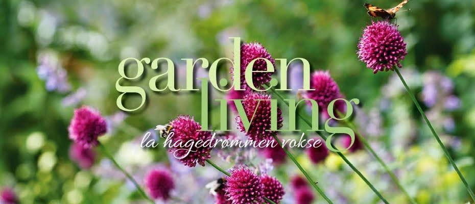 Garden Living