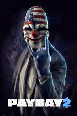 Download PAYDAY 2 Career Criminal Edition Full Version