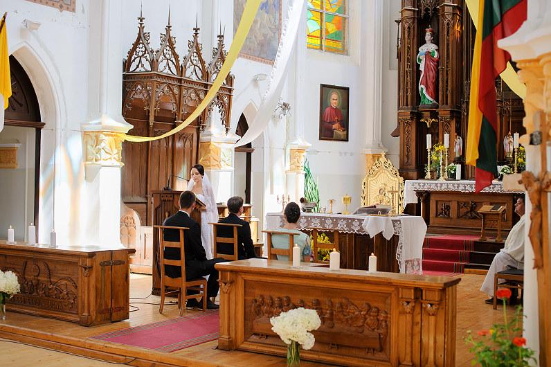Naujamiesčio Šv. apašt. Mato parapija