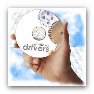 driver wifi aedupac