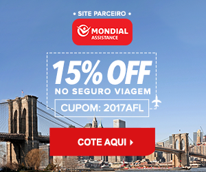 FAÇA AQUI O SEU SEGURO