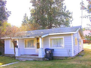 picture of home for sale in bend OR by Team Birtola Garmyn High Desert Realty