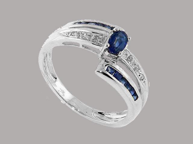 designs white gold rings designs for women white gold rings designs