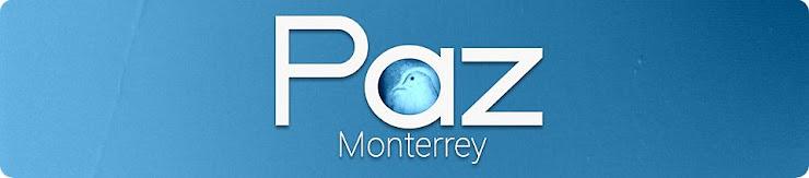 Paz Monterrey