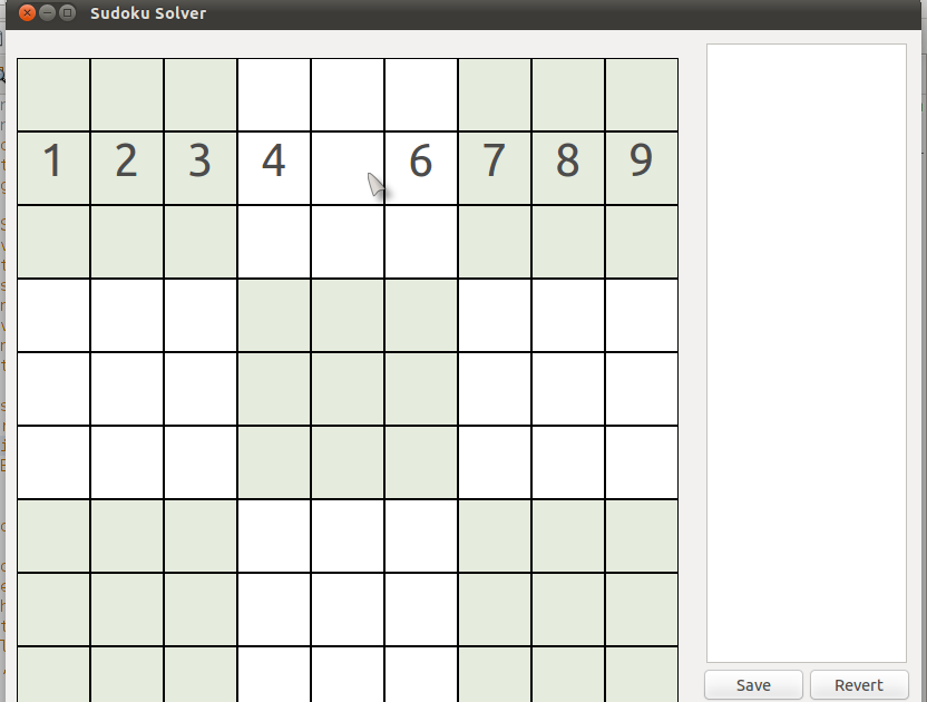 my blog  how to solve a sudoku puzzle   part 2 of 4