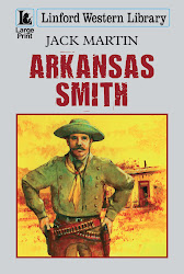 ARKANSAS SMITH TRADE PAPERBACK