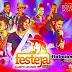 Festeja - Campo Grande 2015 - Baixar CD