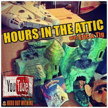 Watch Our Show On YouTube
