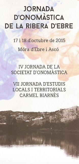 http://rol-riberaonline.blogspot.com.es/2015/10/programa-de-la-jornada-donomastica-de.html?utm_content=buffer4e4f1&utm_medium=social&utm_source=facebook.com&utm_campaign=buffer