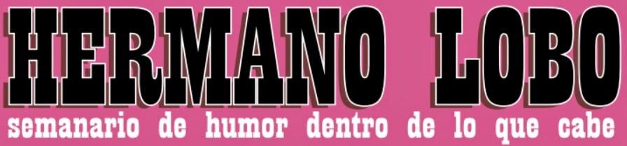 http://www.hermanolobodigital.com/bcrono.php?Year=1972&inicio=0