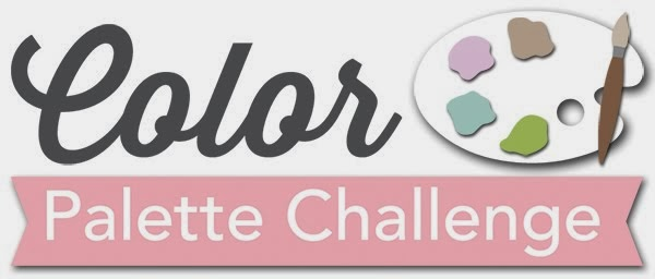 MFT's Color Challenge