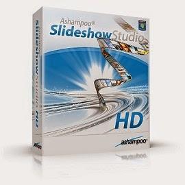 Ashampoo Slideshow Studio HD 3.0.6 download