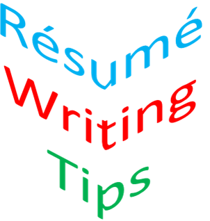 cbe one stop job seeker blog  nine résumé writing tipsnine résumé writing tips