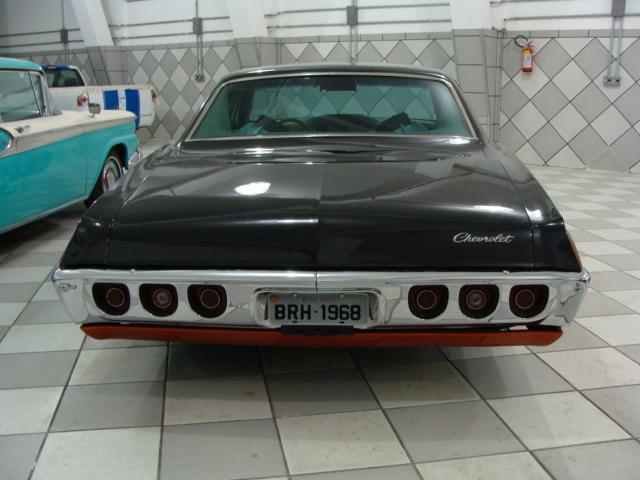 Pedrinho racing oficina ford maverick impala venda for Oficinas race