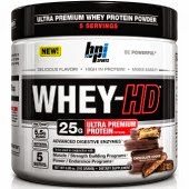 http://www.supplementedge.com/bpi-sports-whey-hd-5-serving.html