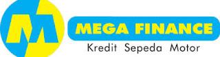 Bursa Kerja PT. Mega Finance Cabang Metro