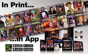 Sardines Amateur Theatre Magazine