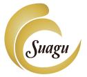 Suagu