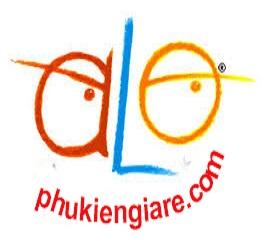Alophukiegiare.com