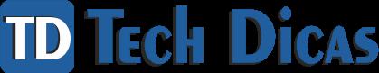 Tech Dicas