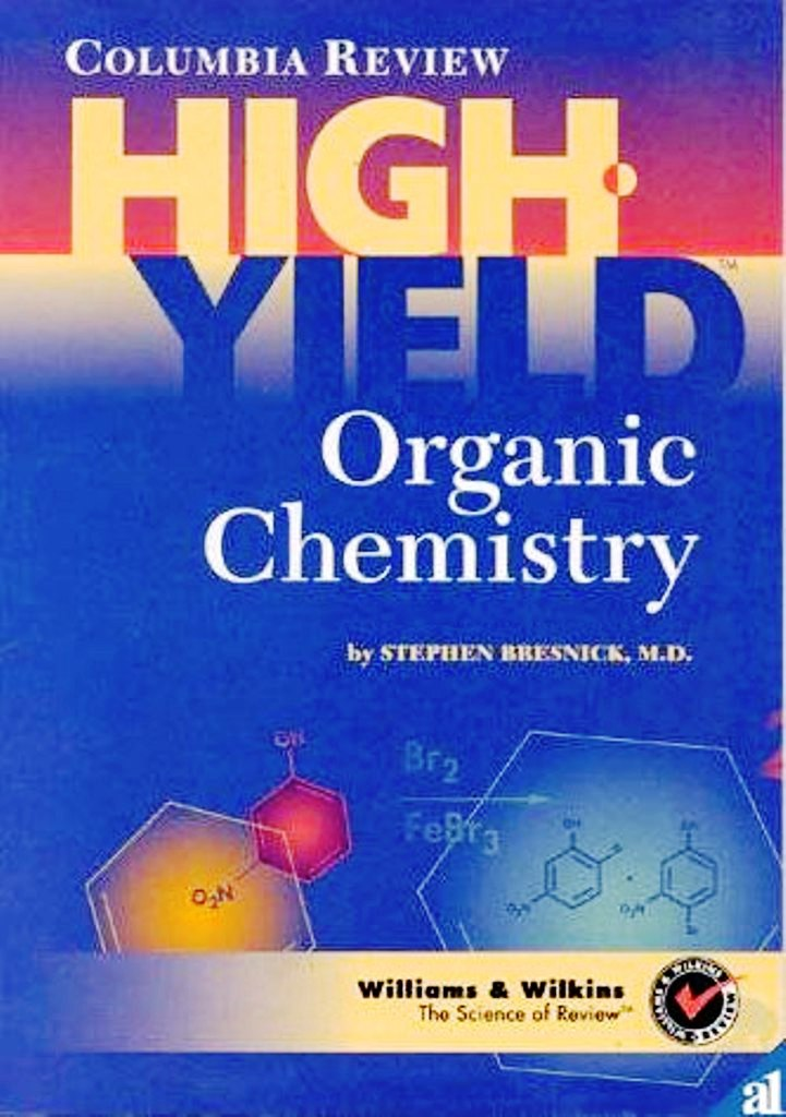organic chemistry non major course outline Course outline organic chemistry 1 course description ch 240 organic chemistry 1 5 hours credit prerequisite: ch 115 with a c or better this course will enable the student to study beginning organic chemistry with emphasis on aliphatic and aromatic compounds the student will participate in three hours of lecture/discussion.
