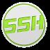 Download SSH Gratis Server SG.GS US UK Update 19 September 2015