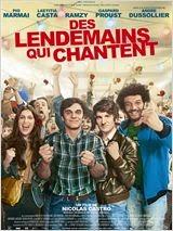http://www.allocine.fr/video/player_gen_cmedia=19546421&cfilm=201386.html