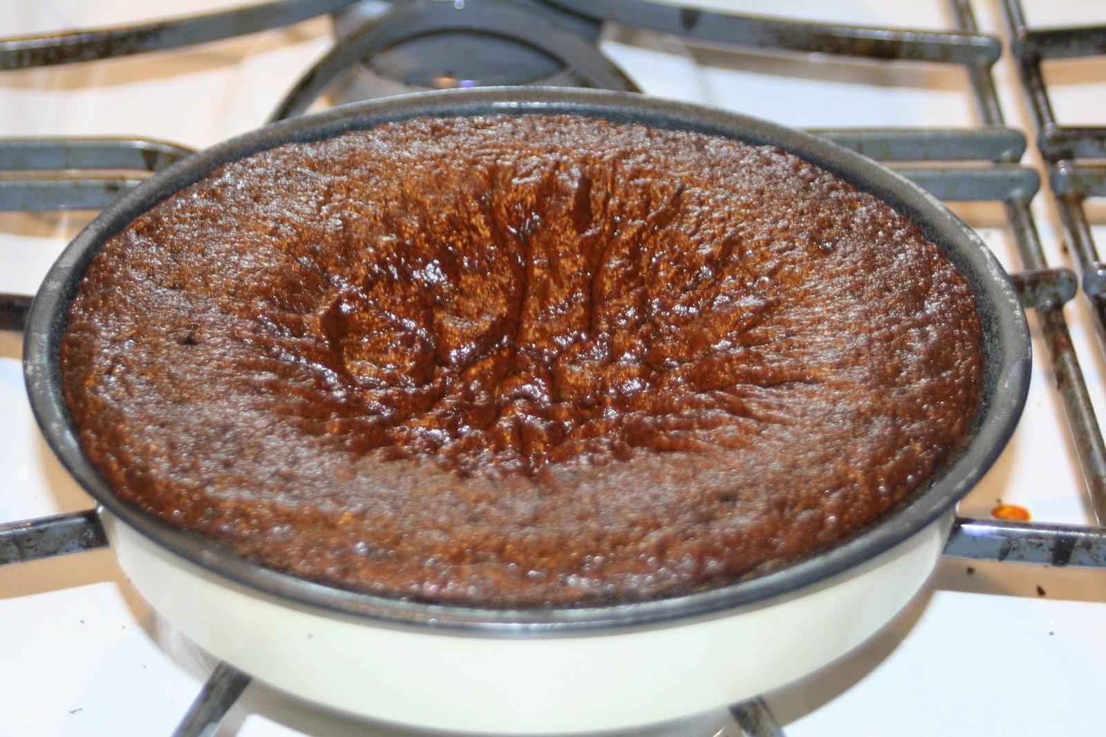 O bolo solou? O bolo murchou? O bolo queimou? Dez dicas básicas para fazer bolos perfeitos!