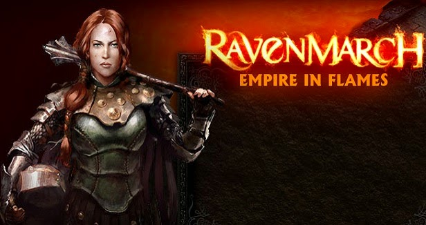 RavenMarch-Empire-in-Flames