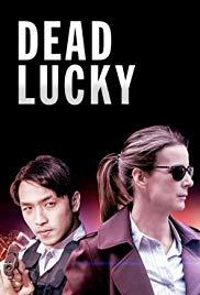 Dead Lucky 1X04